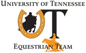 Equestrian Team Logo