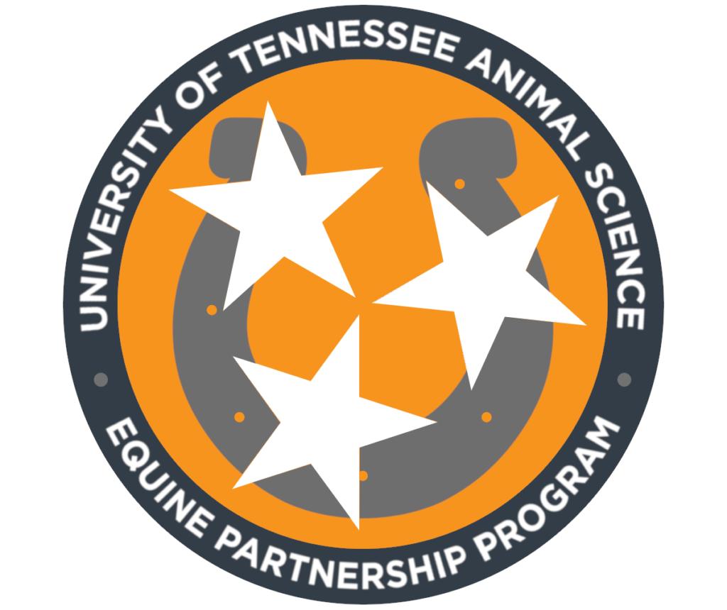 Equine Partnership Program Logo